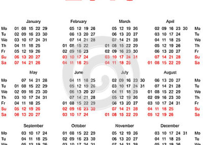 3 рабочие субботы и 16 праздничных будней ждут россиян в 2018
