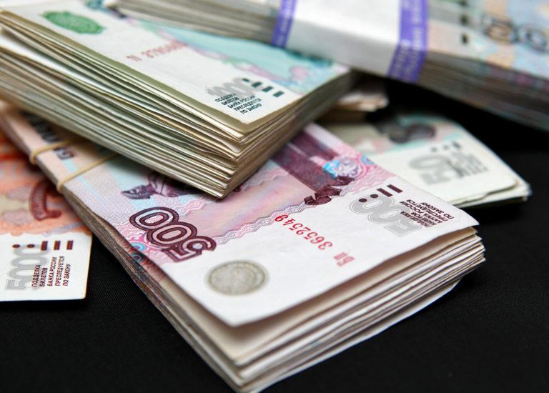 Зарплата в резюме. Какую сумму указать. Таблица МРОТ по 85 регионам РФ с 1 января 2018 года