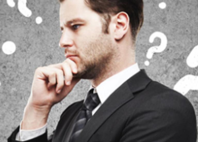 Пять вопросов, которые нужно задать рекрутеру по телефону