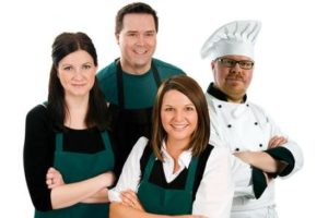 Советы по трудоустройству и оформлению рабочего персонала