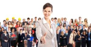 Работа в интернете советы по трудоустройству