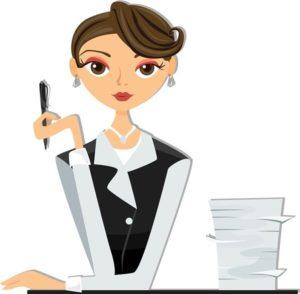 Юрист и трудовые отношения работников