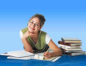 Умение грамотно составить резюме имеет большое значение, но не менее важно и то, как правильно писать сопроводительное письмо к нему