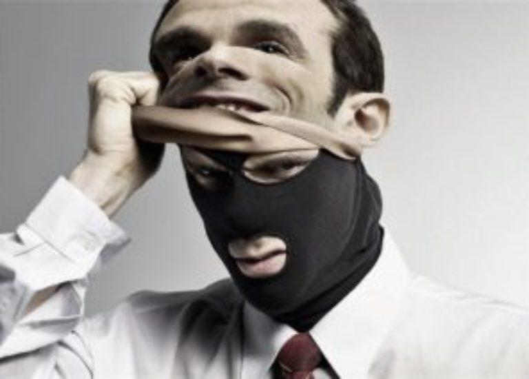 5 способов проверить работодателя