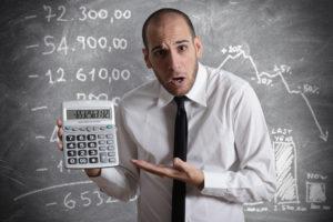 Как не стоит просить повышения зарплаты