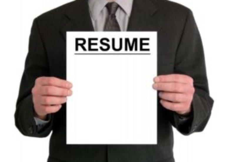 Ускоряем поиск работы