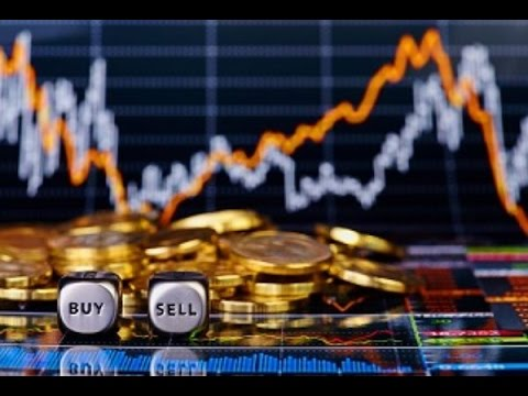 Как продать криптовалюты в обменниках