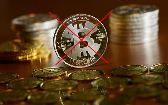 Займ в криптовалюте онлайн без рейтинга
