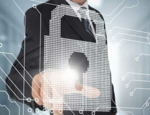 Криптовалюта и трейдинг