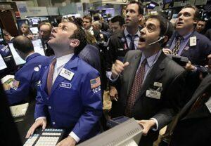 Выдержка и логика — залог успеха при торговле на валютном рынке