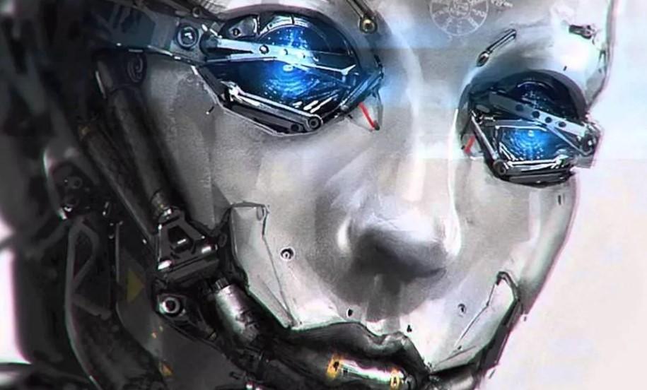 Вакансия Программист искусственного интеллекта.
